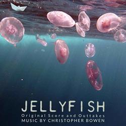 Jellyfish - Original Score and Outtakes