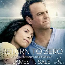 Return to Zero - Original Score