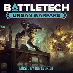 Battletech: Urban Warfare (Single)