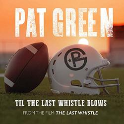 The Last Whistle: Til the Last Whistle Blows (Single)