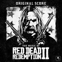 The Music of Red Dead Redemption 2 - Original Score