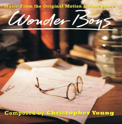 Wonder Boys - Original Score