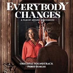 Everybody Changes