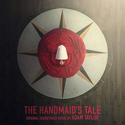 The Handmaid's Tale - Deluxe Edition