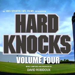 Hard Knocks: Volume 4