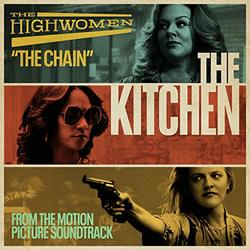 The Kitchen: The Chain (Single)