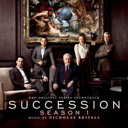 Succession: Season 1