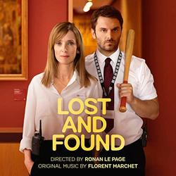 Lost and Found (Je promets d'etre sage)