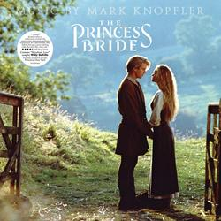 The Princess Bride - Vinyl Edition