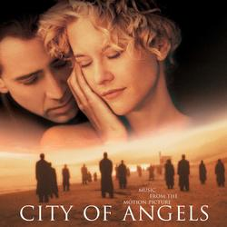 City of Angels - Vinyl Edition