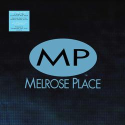 Melrose Place - Vinyl Edition