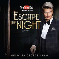 Escape the Night: Season 1