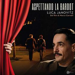 Aspettando la Bardot (Single)