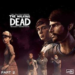 The Walking Dead: The Telltale Series - Season 3, Part 2