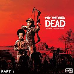 The Walking Dead: The Telltale Series - Season 4, Part 1