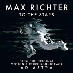 Ad Astra: To the Stars (Single)