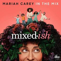 Mixed-ish: In the Mix (Single)