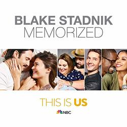 This Is Us: Memorized (Single)