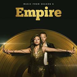 Empire: Nothing to Lose (Single)