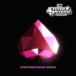 Steven Universe: The Movie: Other Friends (Single)
