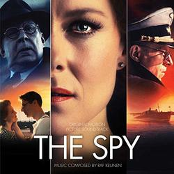 The Spy (Spionen)