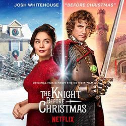 The Knight Before Christmas: Before Christmas (Single)