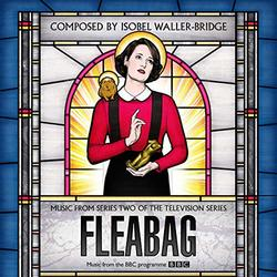 Fleabag: Series Two (EP)