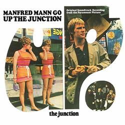 Up the Junction - Remastered