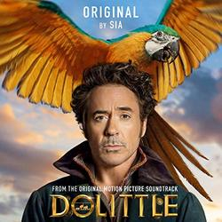 Dolittle: Original (Single)