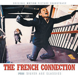The French Connection / French Connection II