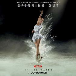 Spinning Out: In the Water (Single)