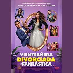 Veinteanera: Divorciada y Fantastica