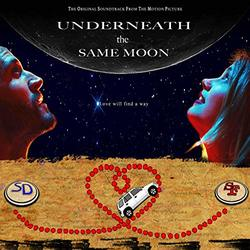 Underneath the Same Moon