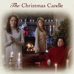 Saturday Night Live: The Christmas Candle (Single)