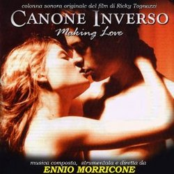 Canone Inverso (Making Love)