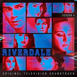 Riverdale: Carry the Torch (Single)