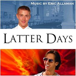 Latter Days - Original Score