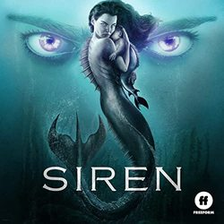 Siren: Hollow (Single)