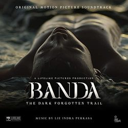 Banda: The Dark Forgotten Trail