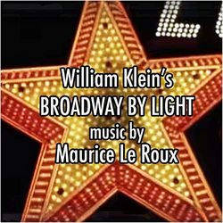 Broadway by Light (EP)