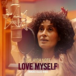 The High Note: Love Myself (Single)