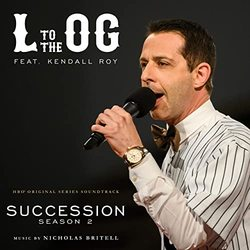 Succession: L to the OG (Single)