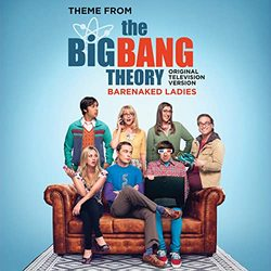 Theme From 'The Big Bang Theory' (Original Television Version)
