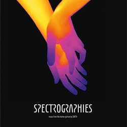Spectrographies