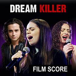 Dream Killer - Original Score
