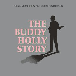 The Buddy Holly Story - Deluxe Edition