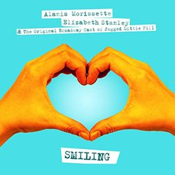 Jagged Little Pill: Smiling (Single)