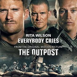 The Outpost: Everybody Cries (Single)