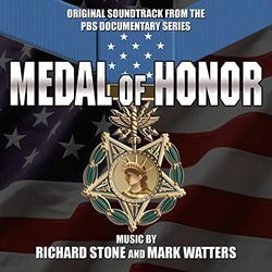 Medal of Honor: True Stories of America's Greatest War Heroes
