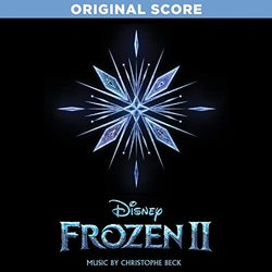 Frozen 2 - Original Score